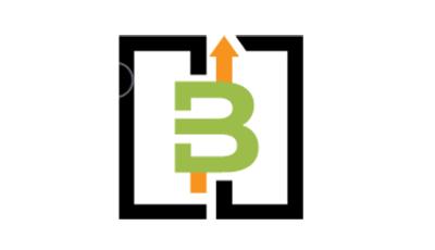 ani news logo